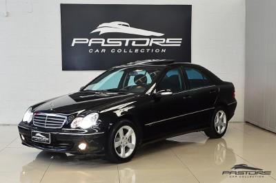 Mercedes-Benz C230 2006 (10).JPG