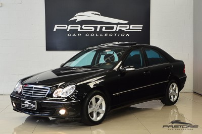 Mercedes-Benz C230 2006 (1).JPG