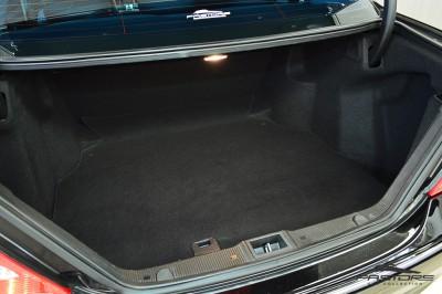 Mercedes-Benz C230 2006 (13).JPG