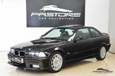 BMW M3 1995 (1).JPG