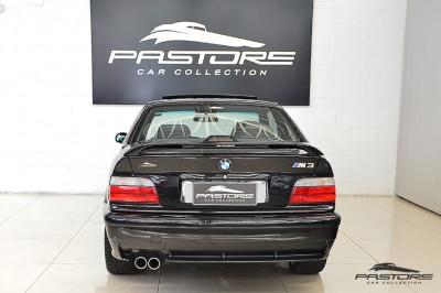 BMW M3 1995 (3).JPG