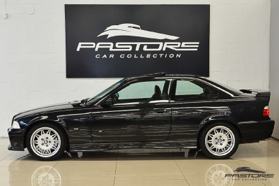BMW M3 1995 (2).JPG