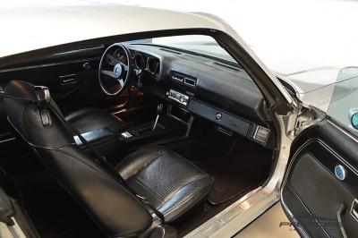 Chevrolet Camaro TypeLT 1974 (18).JPG