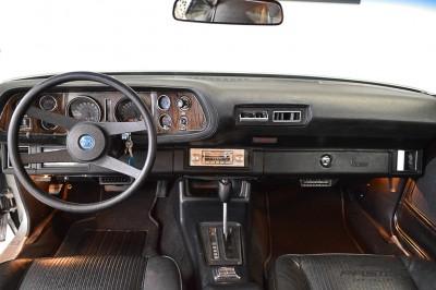Chevrolet Camaro TypeLT 1974 (5).JPG