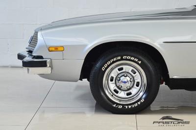 Chevrolet Camaro TypeLT 1974 (10).JPG