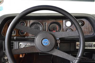 Chevrolet Camaro TypeLT 1974 (15).JPG
