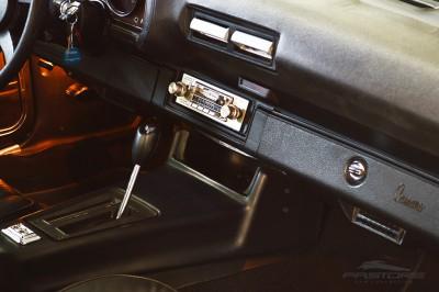Chevrolet Camaro TypeLT 1974 (19).JPG