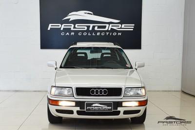 Audi 80S Avant (7).JPG