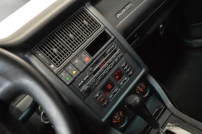 Audi 80S Avant (16).JPG