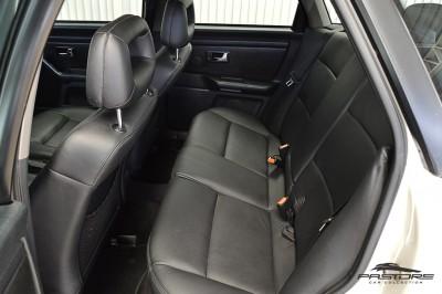 Audi 80S Avant (13).JPG