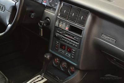 Audi 80S Avant (22).JPG