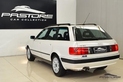 Audi 80S Avant (11).JPG