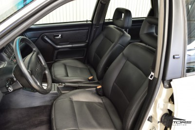 Audi 80S Avant (14).JPG