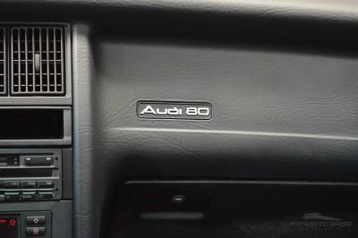 Audi 80S Avant (19).JPG