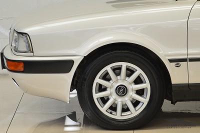 Audi 80S Avant (10).JPG