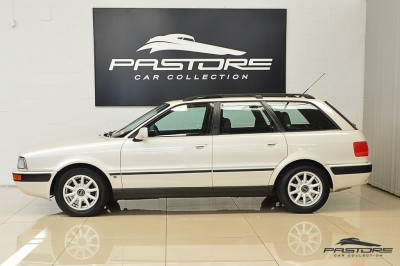Audi 80S Avant (2).JPG