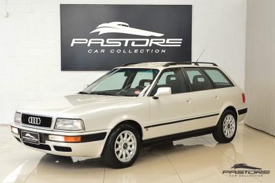 Audi 80S Avant (1).JPG
