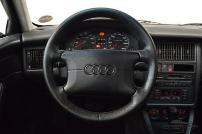Audi 80S Avant (20).JPG