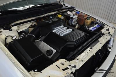 Audi 80S Avant (9).JPG