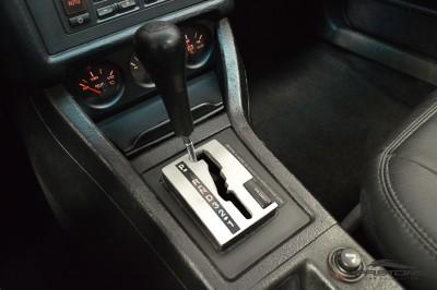 Audi 80S Avant (18).JPG