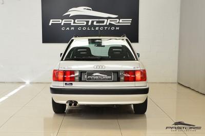Audi 80S Avant (3).JPG