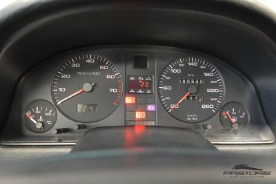 Audi 80S Avant (15).JPG