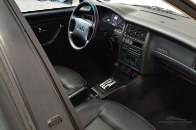 Audi 80S Avant (21).JPG