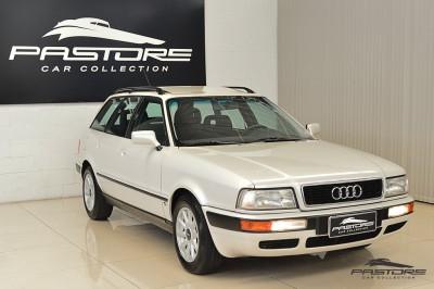 Audi 80S Avant (8).JPG