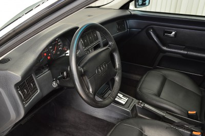 Audi 80S Avant (4).JPG