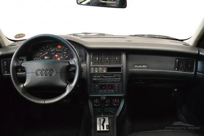 Audi 80S Avant (5).JPG