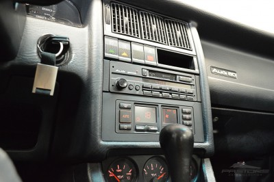 Audi 80S Avant (17).JPG