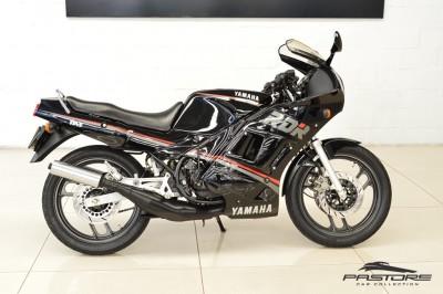 Yamaha RDR (5).JPG