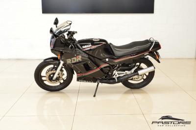 Yamaha RDR (2).JPG