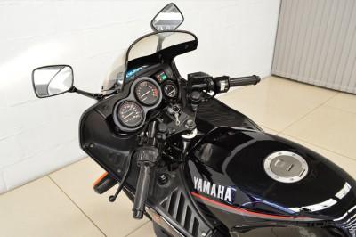 Yamaha RDR (10).JPG