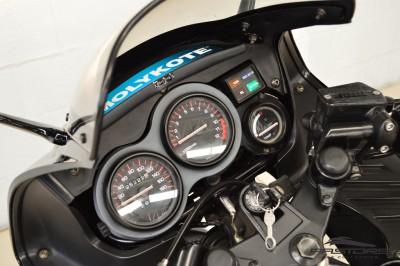 Yamaha RDR (4).JPG