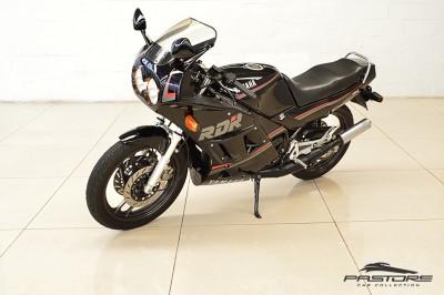 Yamaha RDR (1).JPG