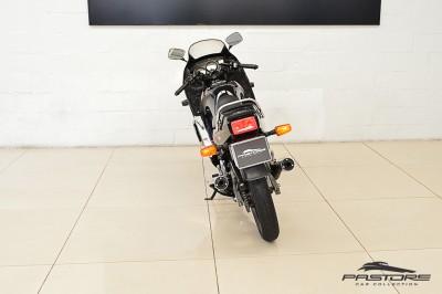 Yamaha RDR (3).JPG