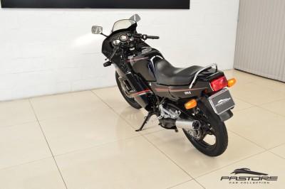 Yamaha RDR (9).JPG