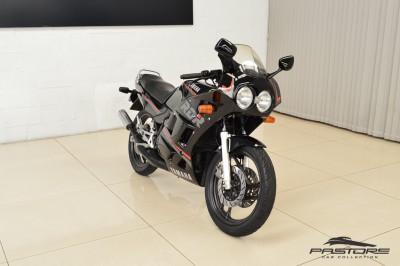 Yamaha RDR (7).JPG