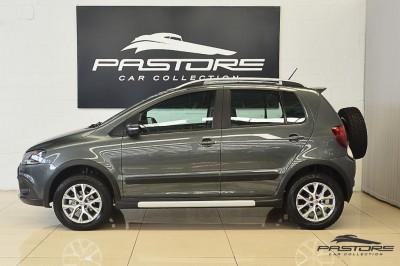 VW Crossfox 2013 (2).JPG