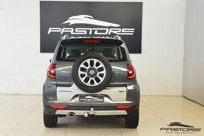VW Crossfox 2013 (3).JPG