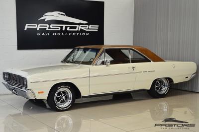 Dodge Dart 1977 (19).JPG