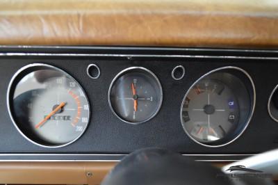 Dodge Dart 1977 (35).JPG