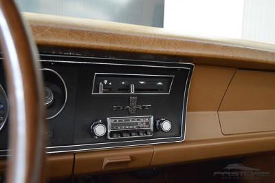 Dodge Dart 1977 (33).JPG