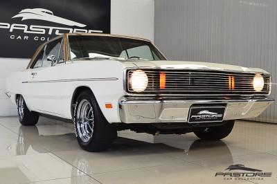 Dodge Dart 1977 (11).JPG