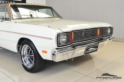 Dodge Dart 1977 (9).JPG