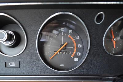 Dodge Dart 1977 (34).JPG