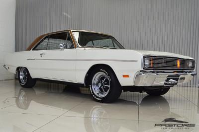 Dodge Dart 1977 (17).JPG