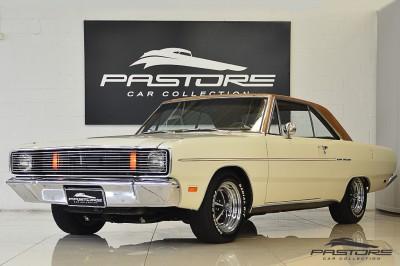 Dodge Dart 1977 (16).JPG