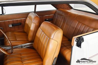 Dodge Dart 1977 (21).JPG